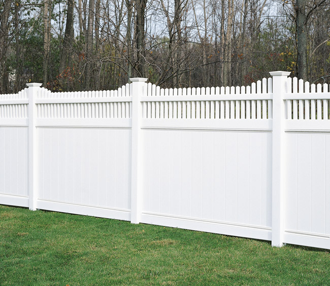 Masterbilt Fence And Supplies Inc Phone 847 336 8335