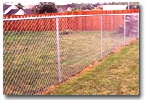 Nash Fence And Supplies Inc | Lake Charles, LA 70607 | Louisiana